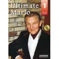 Ultimate Marlo 1 (en francais)