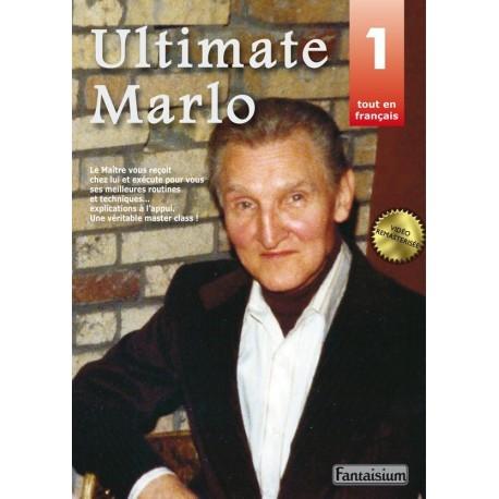 Ultimate Marlo 1