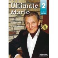 Ultimate Marlo 2