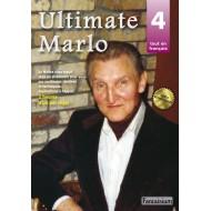 Ultimate Marlo 4