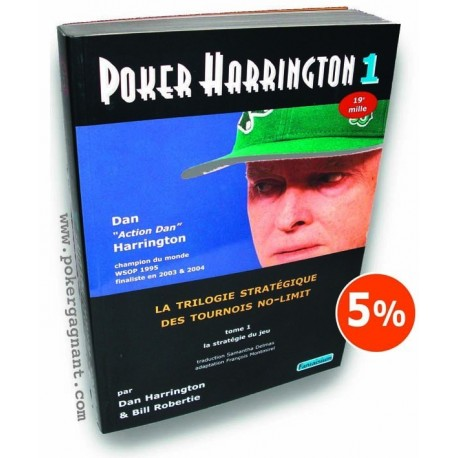 Poker Harrington 1