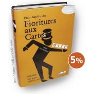 Encyclopédie des Fioritures aux Cartes