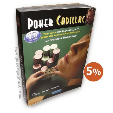 Poker Cadillac version 3.0