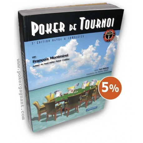 Poker de Tournoi