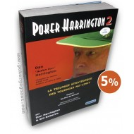 Poker Harrington 2