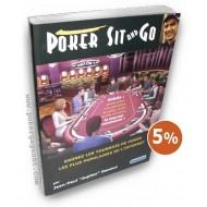 Poker Sit&Go