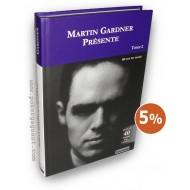 Martin Gardner Présente, tome 2