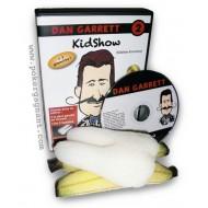 Kidshow - DVD