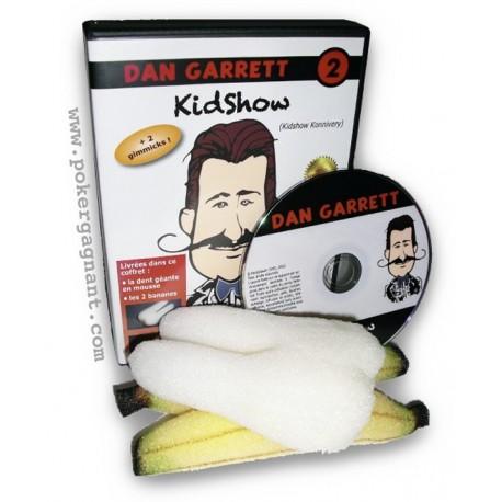 Kidshow