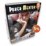 Poker Mentor - version 2.0