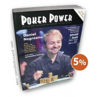 Poker Power - version 3.0