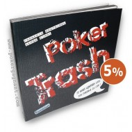 Poker Trash
