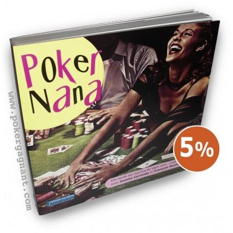 Poker Nana