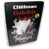 Gobelets et Bagout - DVD