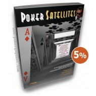 Poker Satellites