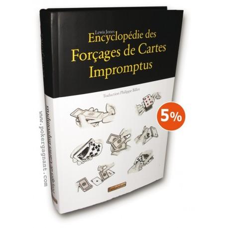 Encyclopédie des Forçages de Cartes Impromptus