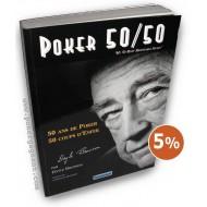 Poker 50/50