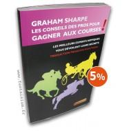 Conseils des Pros pour Gagner aux Courses (Les)
