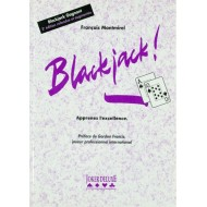 Blackjack ! Apprenez l'excellence