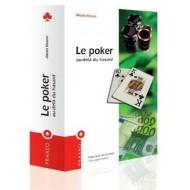 Poker au-delà du hasard (Le)