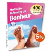 Mémento du Bonheur - version 2.0