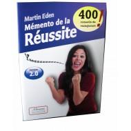 Mémento de la Réussite - version 2.0