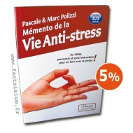 Mémento de la Vie No Stress - version 2