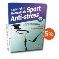 Mémento du Sport Anti-stress - version 2.0