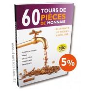 60 Tours de Pièces de Monnaie