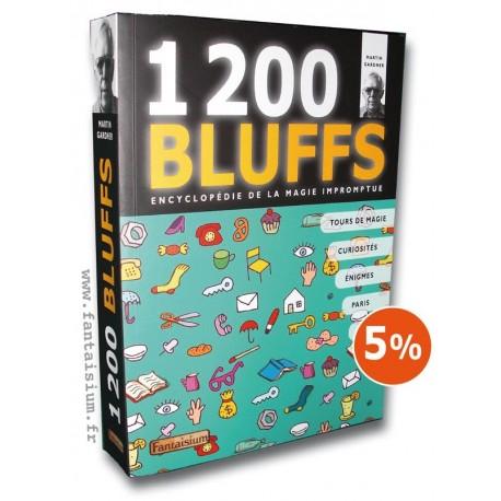 1200 BLUFFS