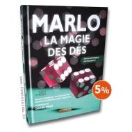 Magie des Dés d'Edward Marlo