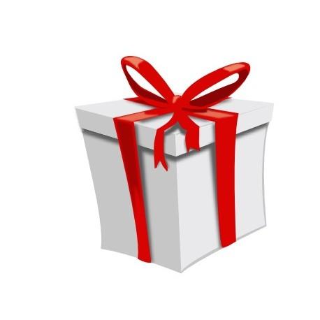 Chèque-cadeau de 100€