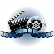 Extraits vidéo de nos DVD