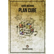 Plan Cube