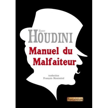 Manuel du Malfaiteur