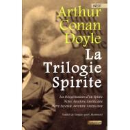 Trilogie Spirite (La)