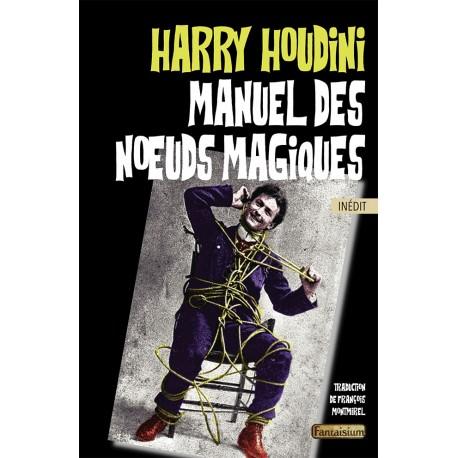 Manuel des noeuds magiques