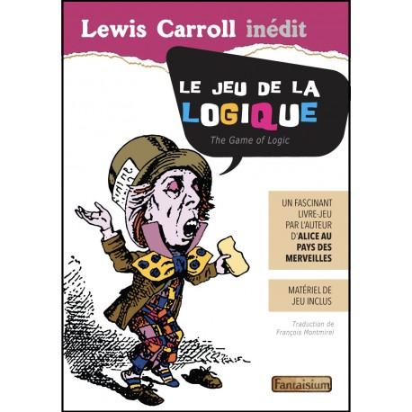 JEU DE LA LOGIQUE (LE)