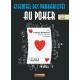Essentiel des Probabilités au Poker - version 4.0