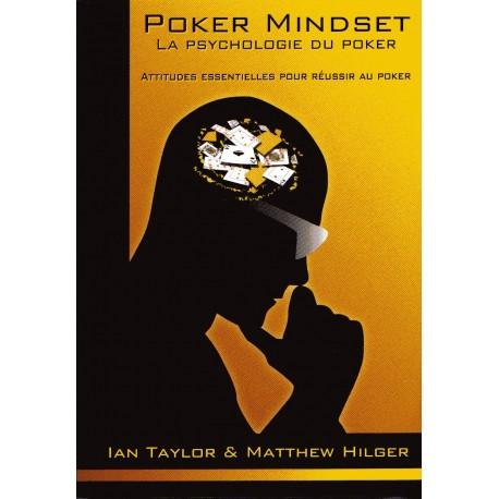 Poker Mindset