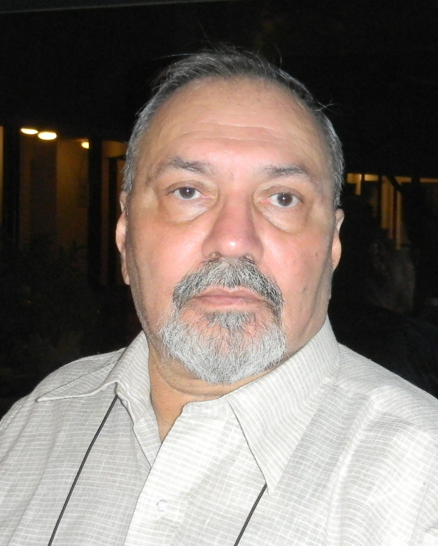 Sam Dalal