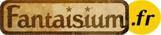 Fantaisium